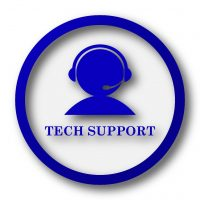 Get 123Tech remote support
