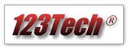 123Tech